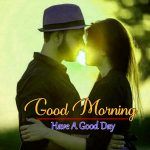 Best Romantic Good Morning Download Photo