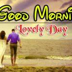 Best Romantic Good Morning Download Pics