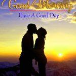 Best Romantic Good Morning Download Wallpaper