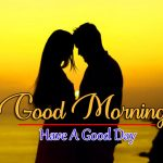 Best Romantic Good Morning Images Download