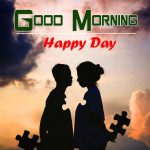 Best Romantic Good Morning Images Hd