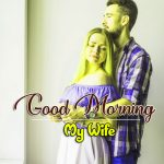 Best Romantic Good Morning Images Photo
