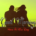 Best Romantic Good Morning Images Pics
