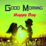 Best Romantic Good Morning Images Pictures