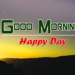 Best Romantic Good Morning Images Wallapper
