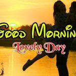 Best Romantic Good Morning Phoot Wallpaper