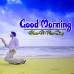 Best Romantic Good Morning Photo Download