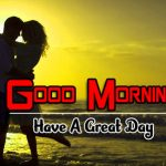 Best Romantic Good Morning Photo Pictures
