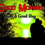 Best Romantic Good Morning Pics Images