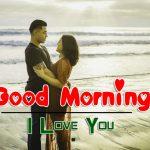 Best Romantic Good Morning Pics Photo
