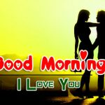 Best Romantic Good Morning Pics Pictures