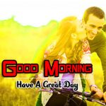 Best Romantic Good Morning Pics Wallapper