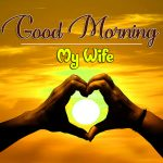 Best Romantic Good Morning Pictures Images