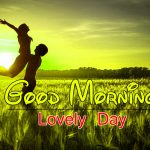 Best Romantic Good Morning Pictures Images Hd