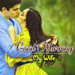 Best Romantic Good Morning Pictures Photo