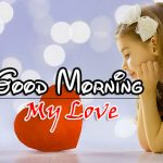 Best Romantic Good Morning Pictures Pics