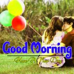 Best Romantic Good Morning Wallapper Images