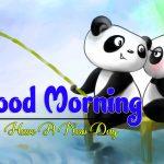 Best Romantic Good Morning Wallpaper Download