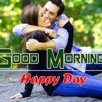 Best Romantic Good Morning Wallpaper Photo