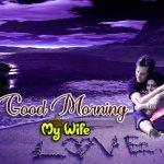 Best Romantic Good Morning pIcs Download