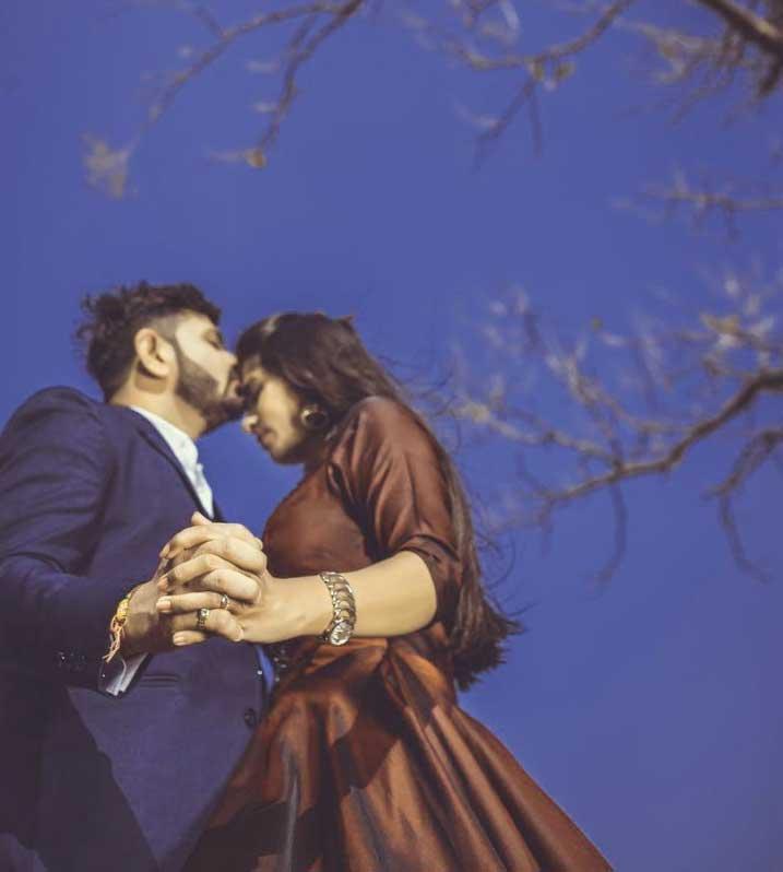 Couple Beautiful Whatsapp Dp Pics Download