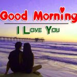 Couple Romantic Good Morning Images Hd Free