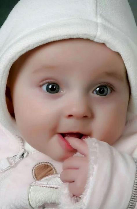 Cute Boy Whatsapp DP Wallpaper HD