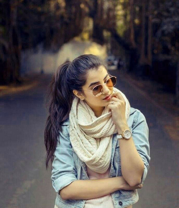 Cute Girl Images For Whatsapp Dp Photo Download