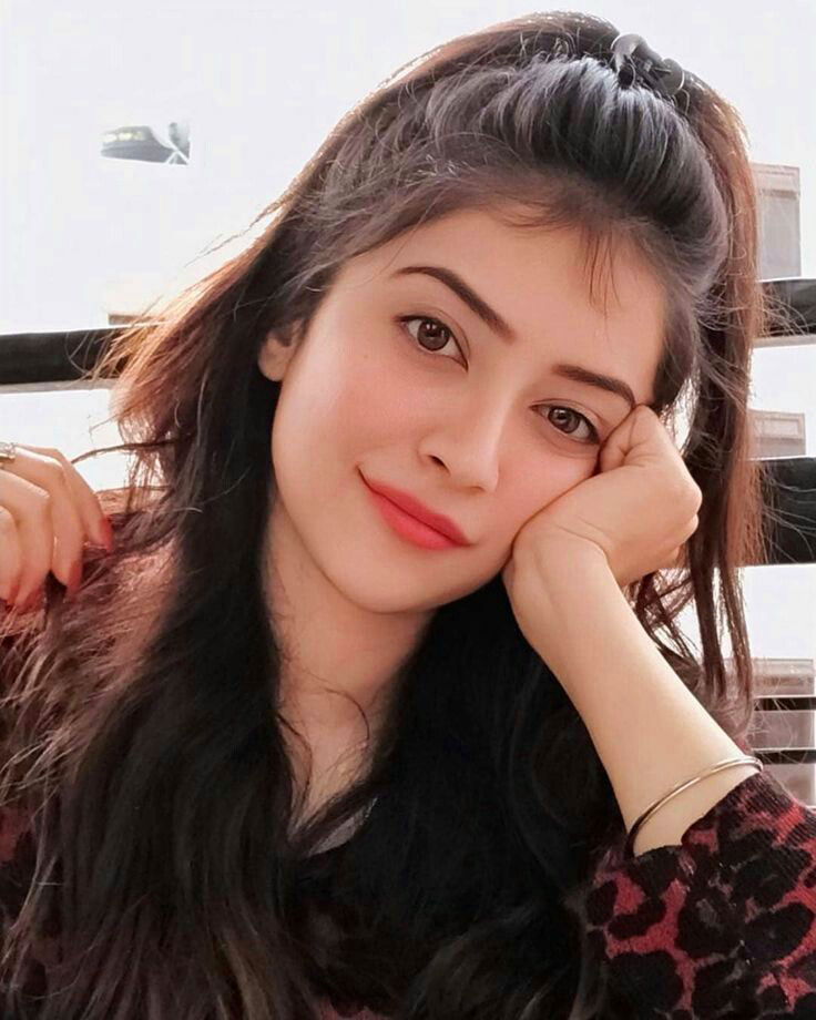 Cute Girl Images For Whatsapp Dp Pics