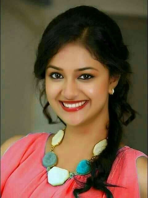 Cute Girl Images For Whatsapp Dp Wallpaper
