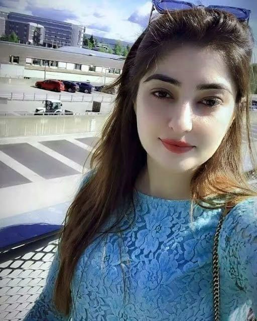 Cute Girl Images For Whatsapp Dp