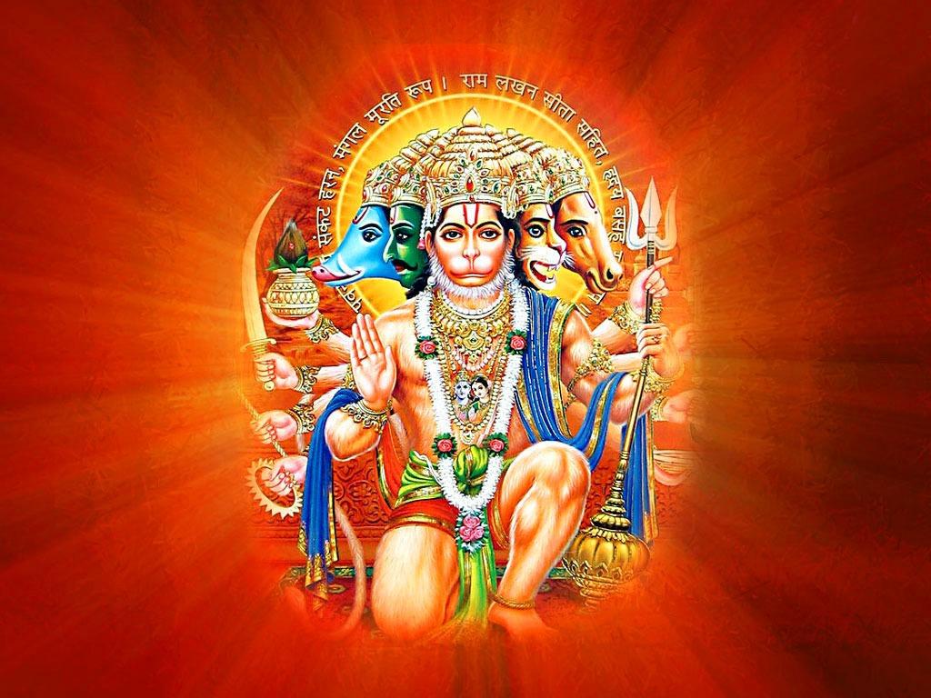 Free God Images Pics Download Hanuman Ji