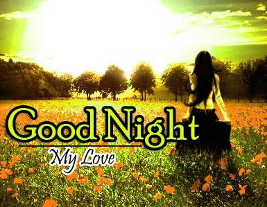 Free Good Night Images Download