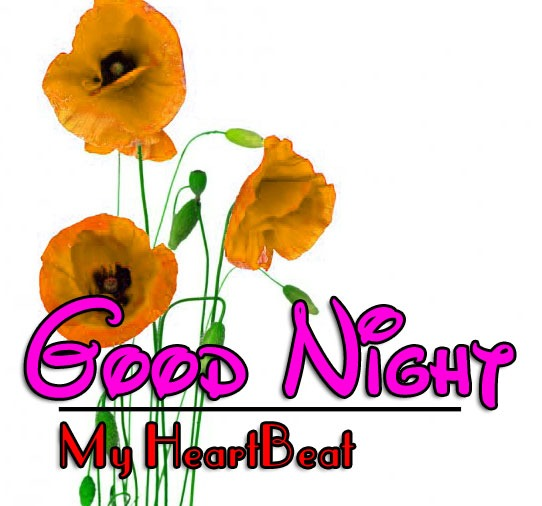 Free Good Night Images Download