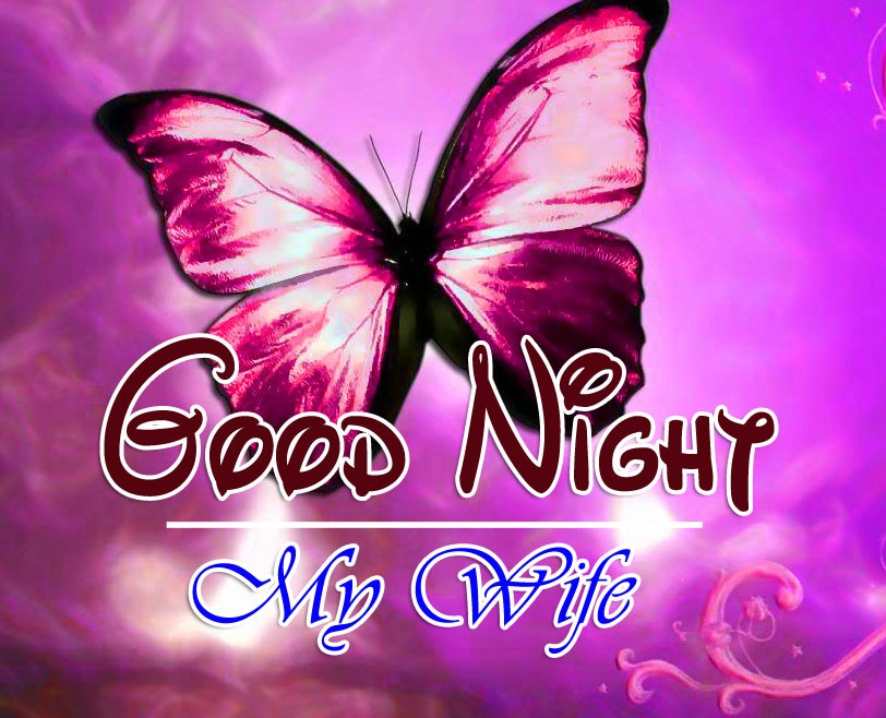 Free Good Night Images Pics