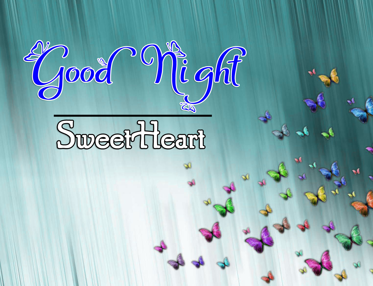 Free Good Night Images Pictures