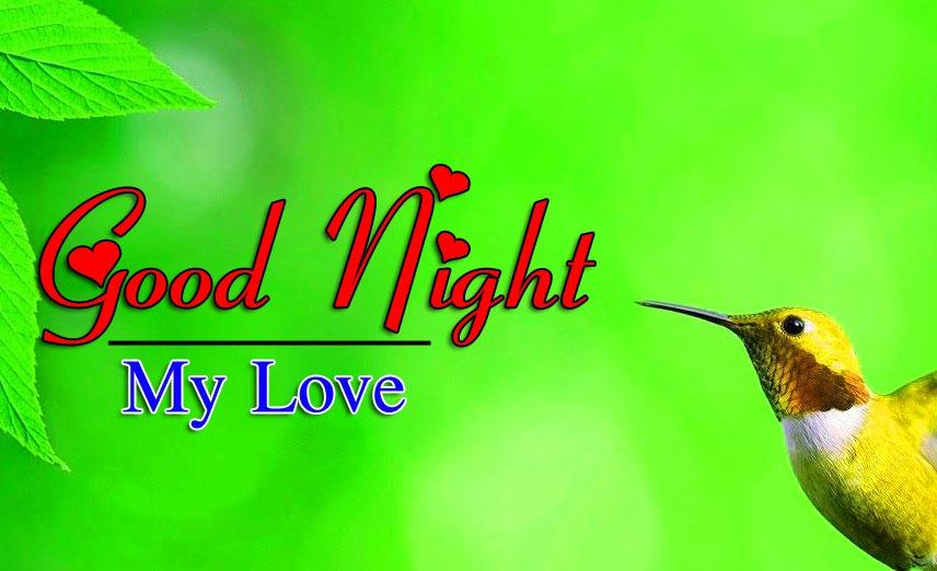 Free Good Night Photo Images