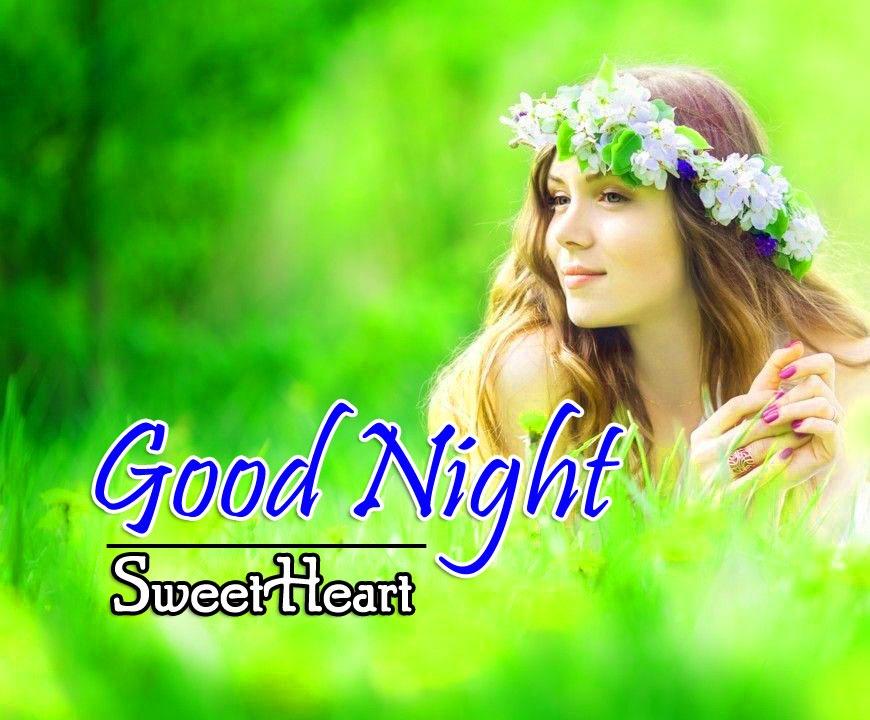 Free Good Night Pics Download