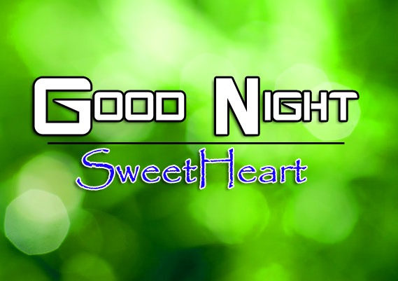 Free Good Night Wallpaper Images