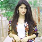 Cute Girl Images ( New 2021 ) For Whatsapp Dp Free Download