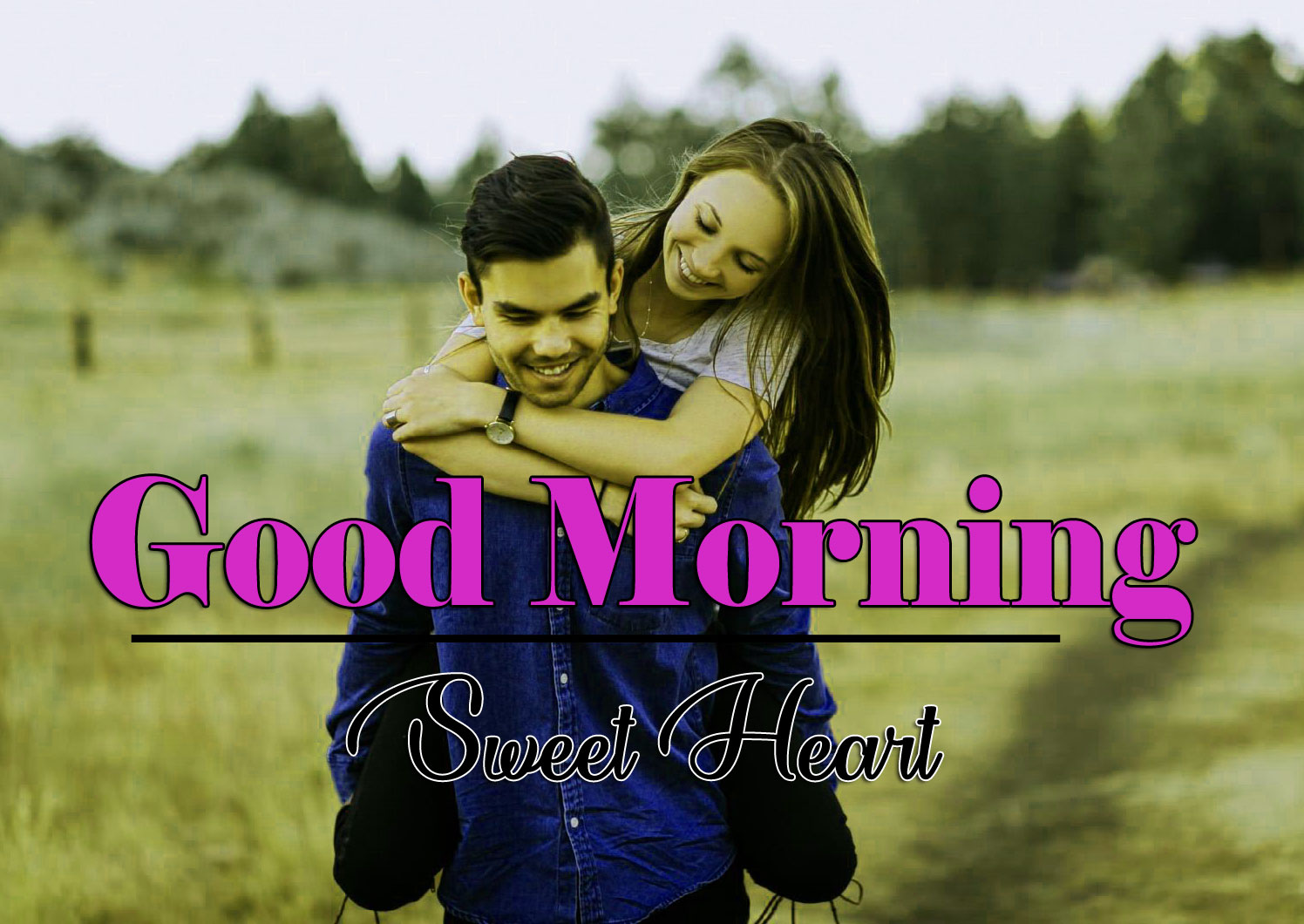 Free Romantic Good Morning Download Images