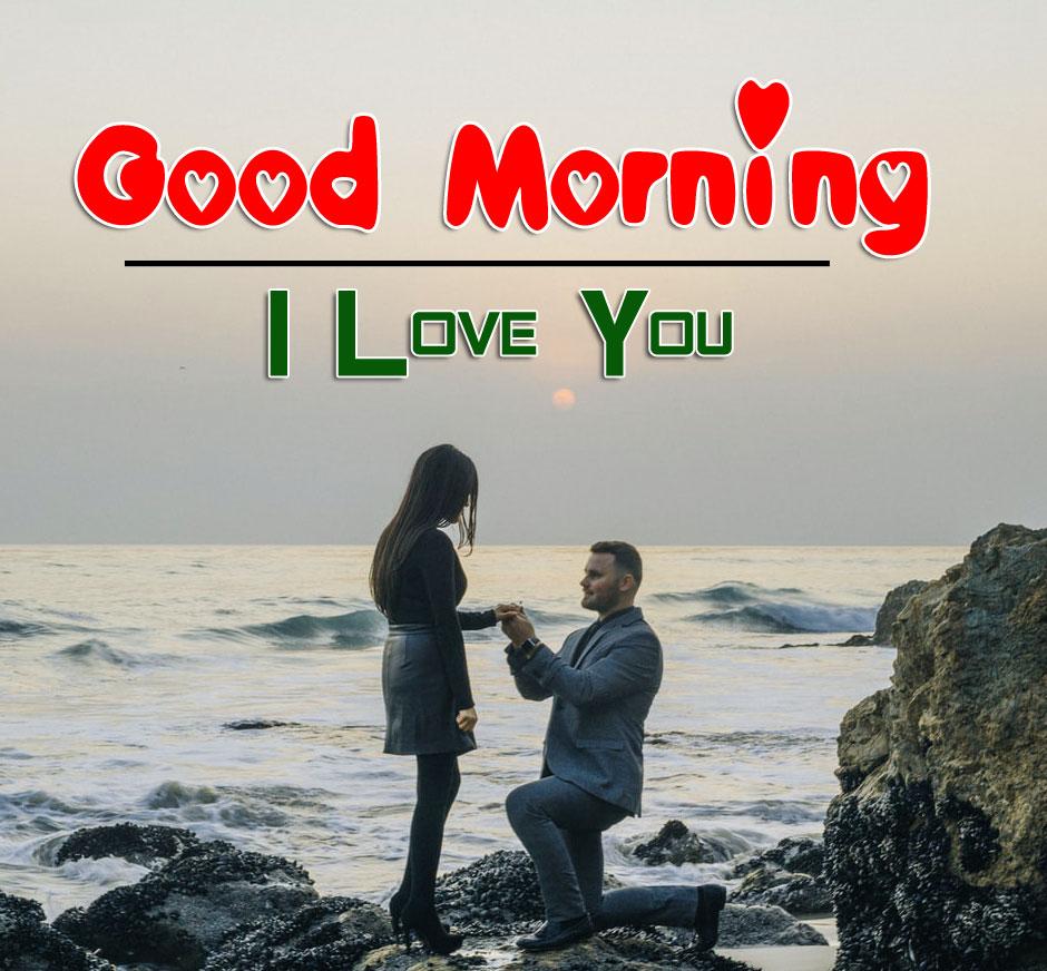 Free Romantic Good Morning Download Pics