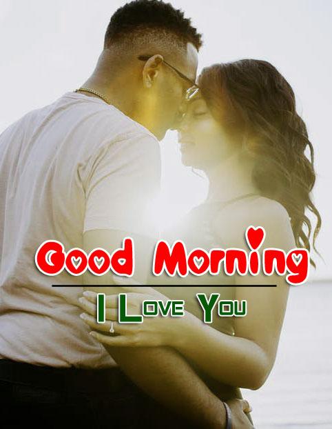Free Romantic Good Morning Images Hd