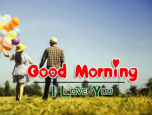 Free Romantic Good Morning Images Pics