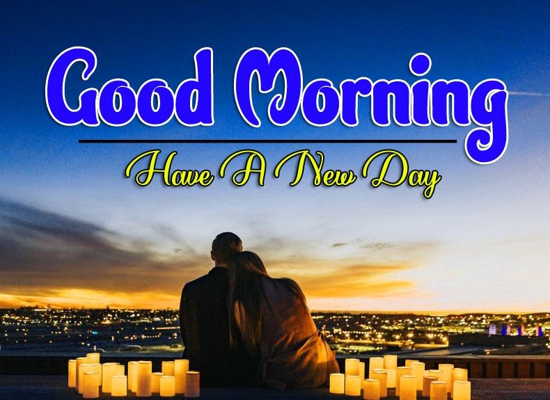 Free Romantic Good Morning Pics Download
