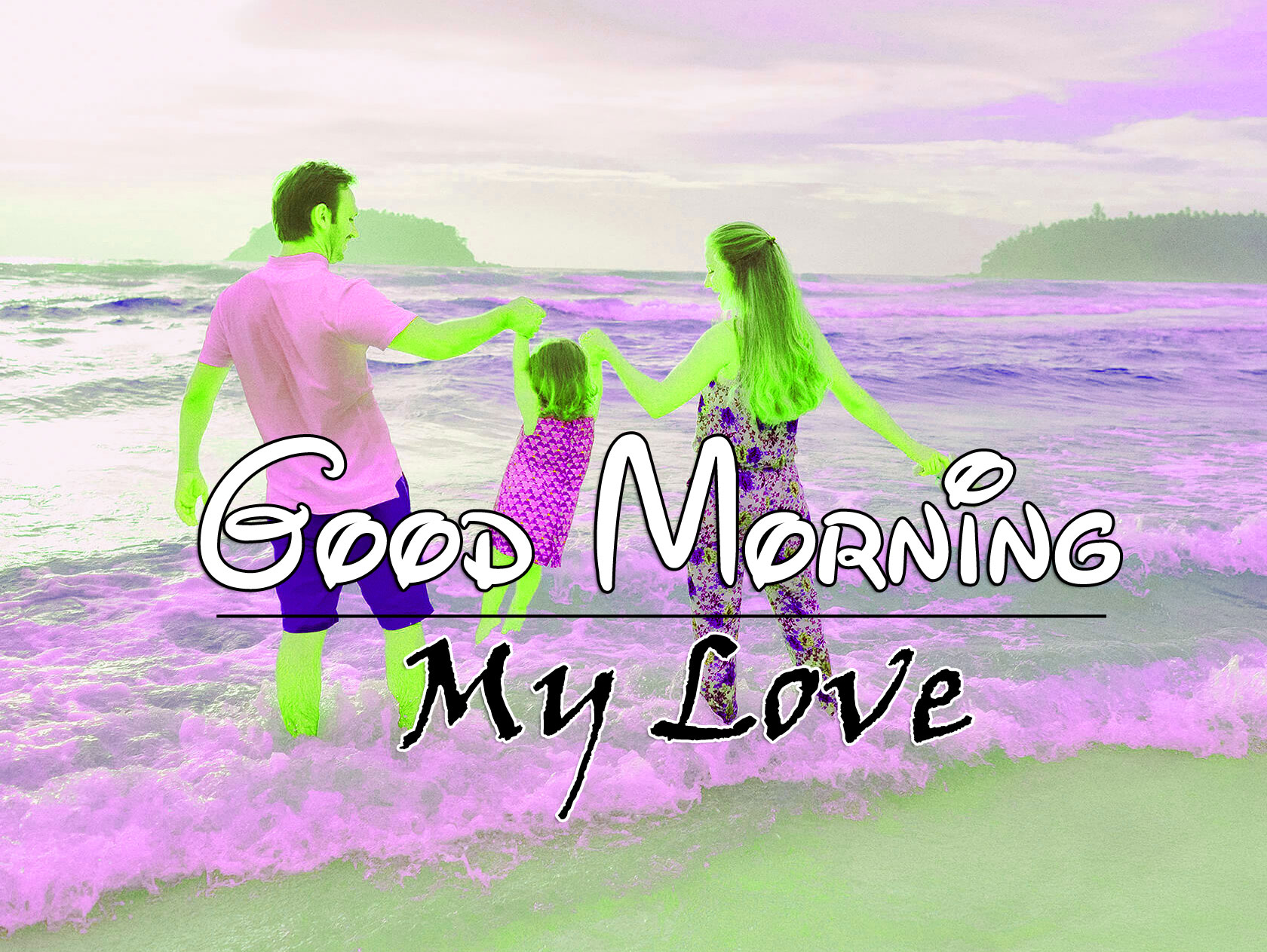 Free Romantic Good Morning Pictures Images