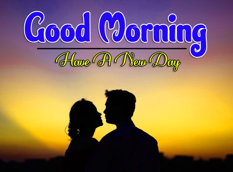 Free Romantic Good Morning Wallapper Images Hd