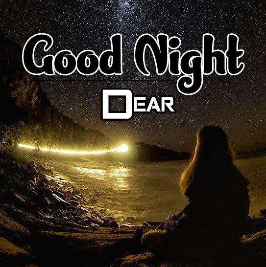 Free Top Good Night Images