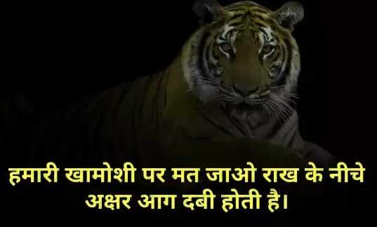 Free Whatsapp Hindi Attitude Images Pics Download