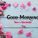 New Gen Good Morning Images Download